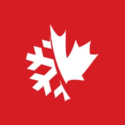 Skiis & Biikes logo