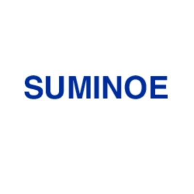 株式会社スミノエのロゴ