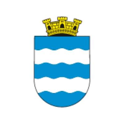 logo av Harstad kommune