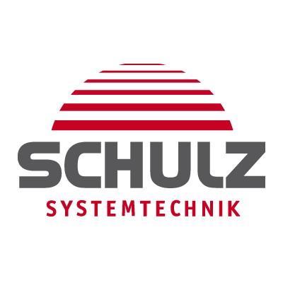 SCHULZ Systemtechnik GmbH-Logo