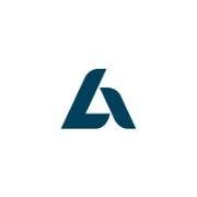 ACITURRI logo