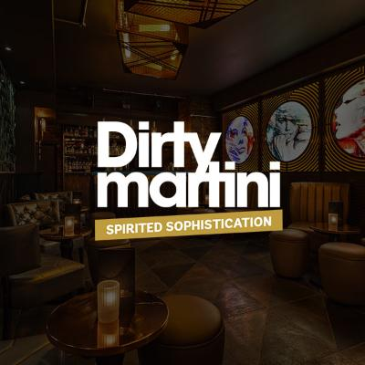 Working At Dirty Martini Employee Reviews Indeed Com