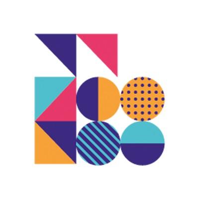 Whoohoo-Logo