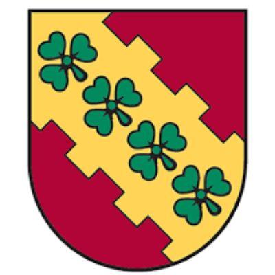 logo for Høje Taastrup Kommune