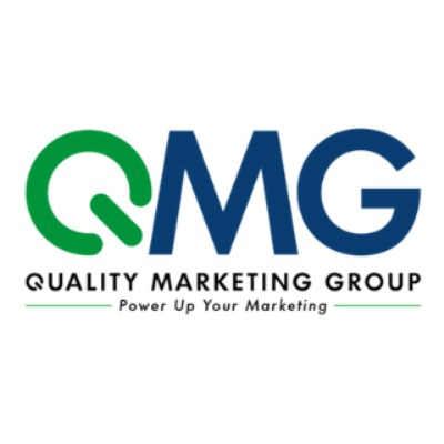 Quality Marketing Group logo
