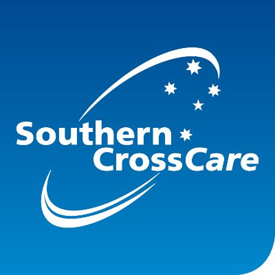 Southern Cross Care (SA, NT & VIC) Inc logo