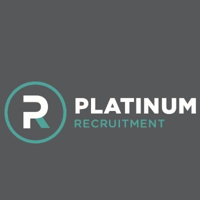 Platinum Recruitment Limited logo