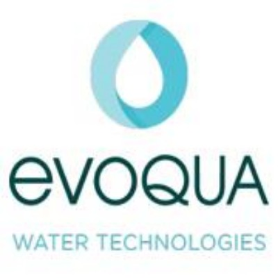Working at Evoqua Water Technologies: Employee Reviews about Pay