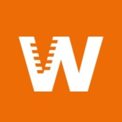 Workwear Express logo