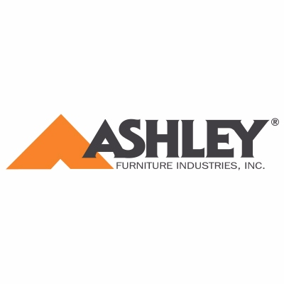 Working At Ashley Furniture Industries In Ecru Ms 153 Reviews