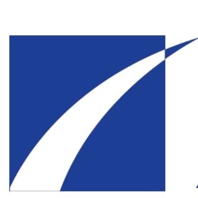 MB Aerospace logo