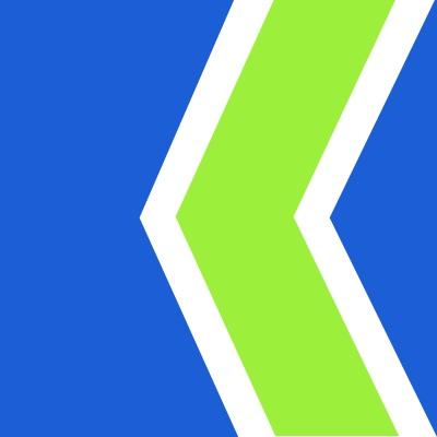 KUHN Personalservice GmbH-Logo
