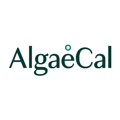 Algaecal logo