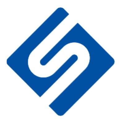 株式会社サンレディースのロゴ