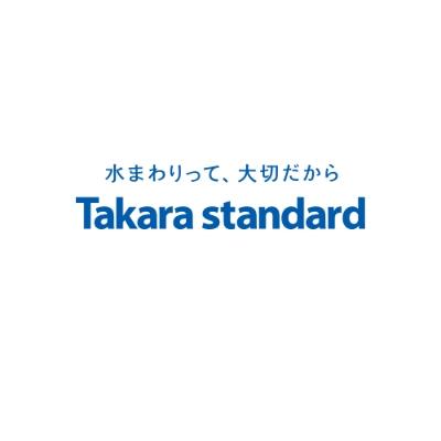 タカラスタンダード株式会社のロゴ