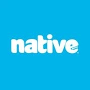 Native Shoes company logo