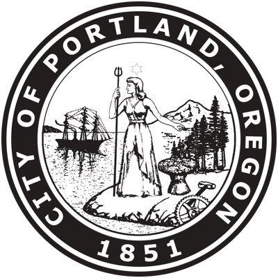 average police officer salaries in portland or indeed Washington DC Police Department city of portland oregon police officer