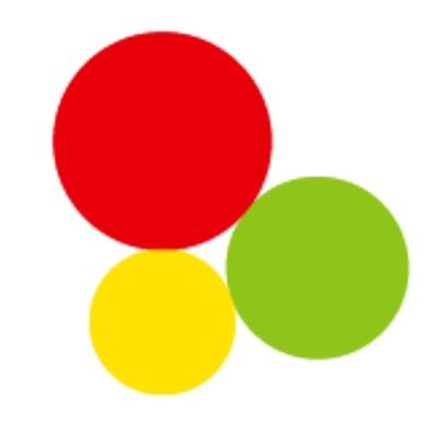 株式会社global bridge HOLDINGSのロゴ