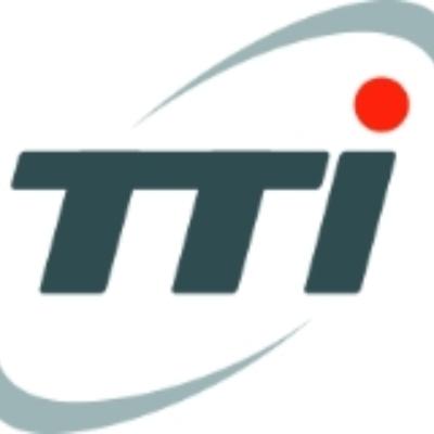 Techtronic Industries Co. Ltd logo