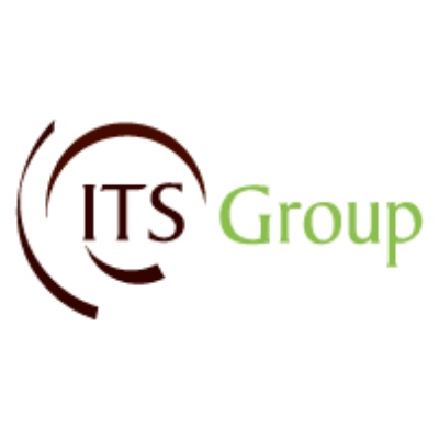 Logotipo - ITS GROUP
