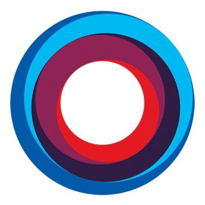 Logo Gowling WLG