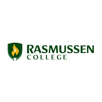 Rasmussen College Instructor Salaries in the United States | Indeed.com