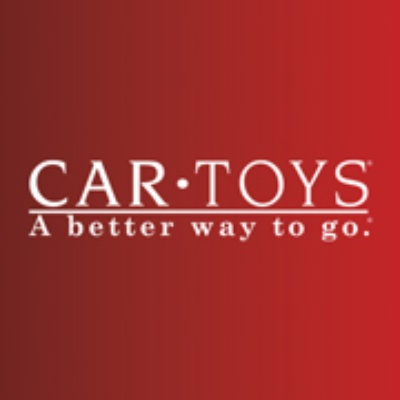Working At Car Toys In Seattle Wa Employee Reviews Indeed Com