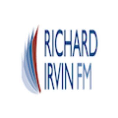 Richard Irvin FM Limited logo