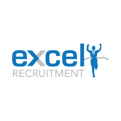 Excel Recruitment logo