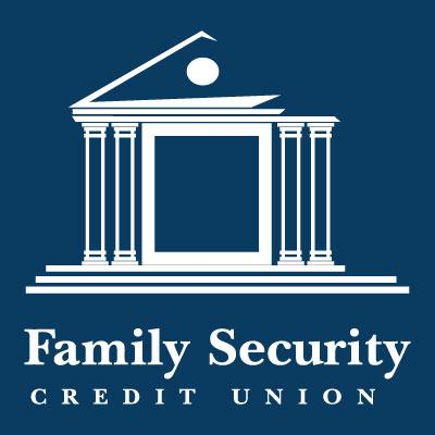 What Advice Would You Give The Ceo Of Family Security Credit Union