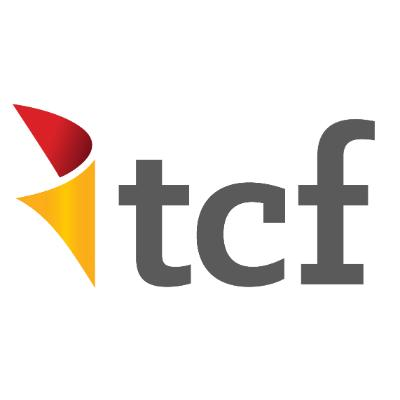 Working at TCF Bank in Plymouth, MN: Employee Reviews about