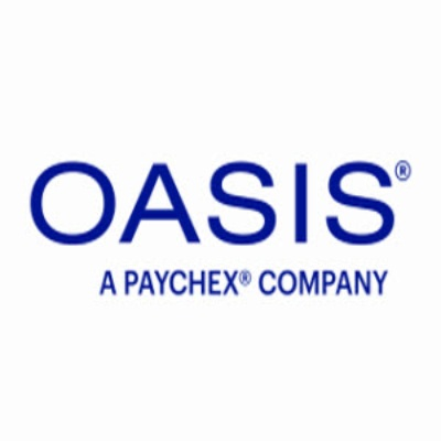 Indeed Sarasota Fl >> Working At Oasis Outsourcing In Sarasota Fl Employee Reviews