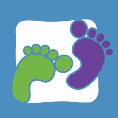 Footsteps Day Nurseries Ltd logo
