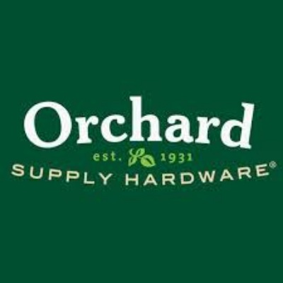 Working at Orchard Supply Hardware in Yuba City, CA