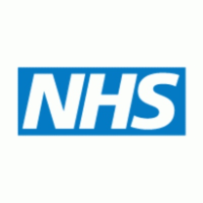 Working As A Ward Clerk At NHS Employee Reviews