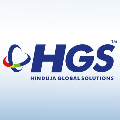 Working at Hinduja Global Solutions: 598 Reviews | Indeed com