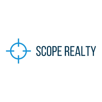 Best Companies for Real Estate Agent in Brooklyn, NY