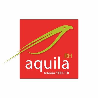 Logo Aquila Rh