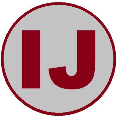Logo firmy - InfoJob