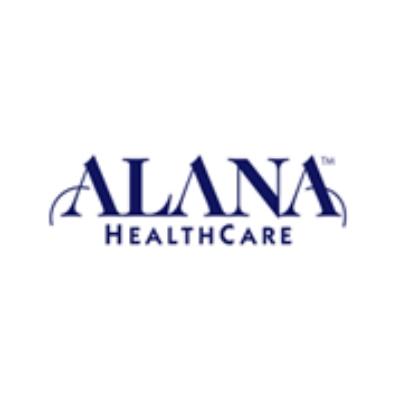 Alana HealthCare