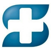 Saline Memorial Hospital logo