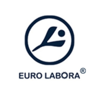 Logo firmy - Euro Labora