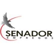Logotipo - Senador Empregos