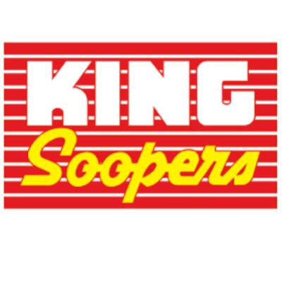 King Soopers Produce Manager Salaries in the United States