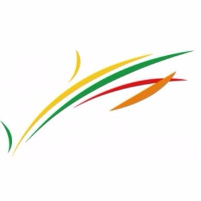 株式会社ロジスティックス・サービスのロゴ