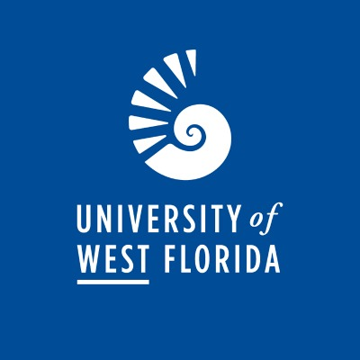 Jobs at University of West Florida | Indeed com