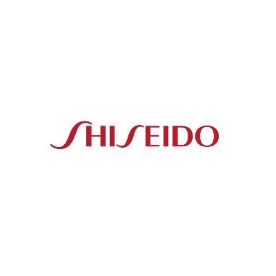 資生堂ジャパン株式会社のロゴ
