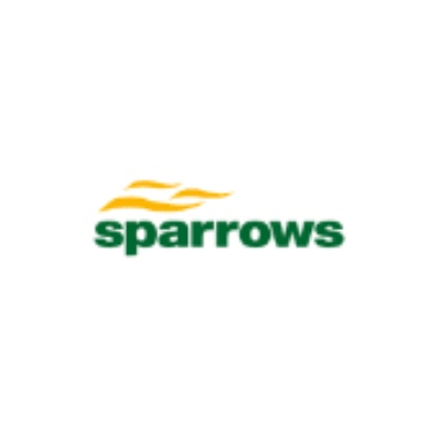 Sparrows Group logo