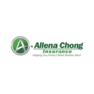 Allena Chong Insurance Agencies