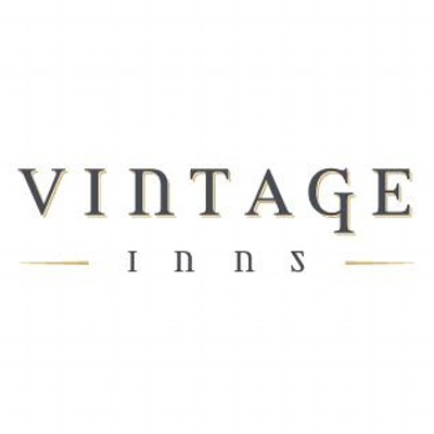 Vintage Inns logo